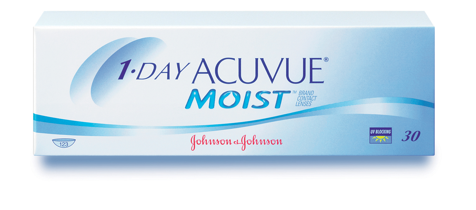 kontaktlinsen 1 day acuvue moist johnson. Black Bedroom Furniture Sets. Home Design Ideas